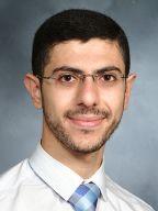Abderhman Abuhashem