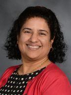 Anjali Rajadhyaksha, PhD
