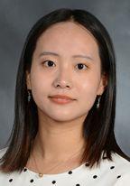Shuyuan Cheng