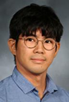 Jin Gyu Cheong