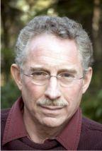 Carl Nathan, MD