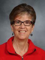 Barbara Harville, MS