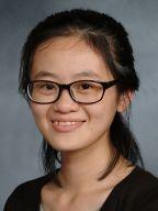 Pei-Ching Huang