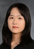 Yige Huang