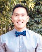 Mark Owyong