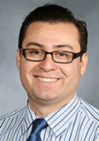 Jim Castellanos