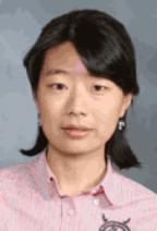 Kihyun Lee