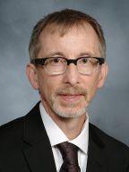 Leslie Krushel, PhD