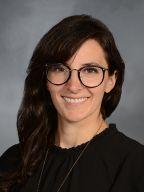 Aubrey Leukart, PhD