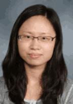 Ruojun Wang