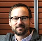 David Christini, PhD