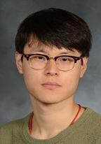 Zechuan Zhao
