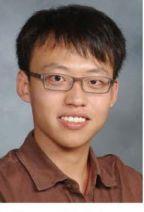 Guanshi Wang