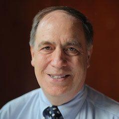 Gary Koretzky, MD, PhD