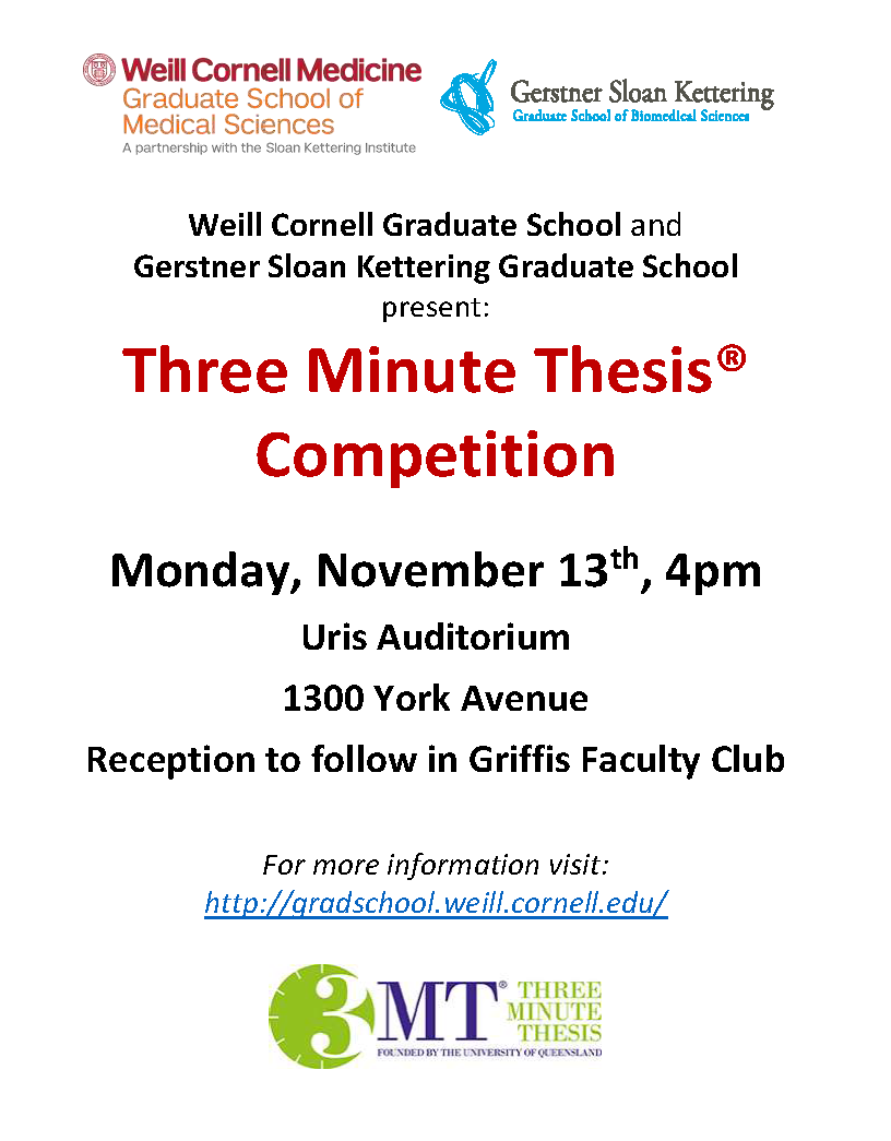 Academy marketing science dissertation competition