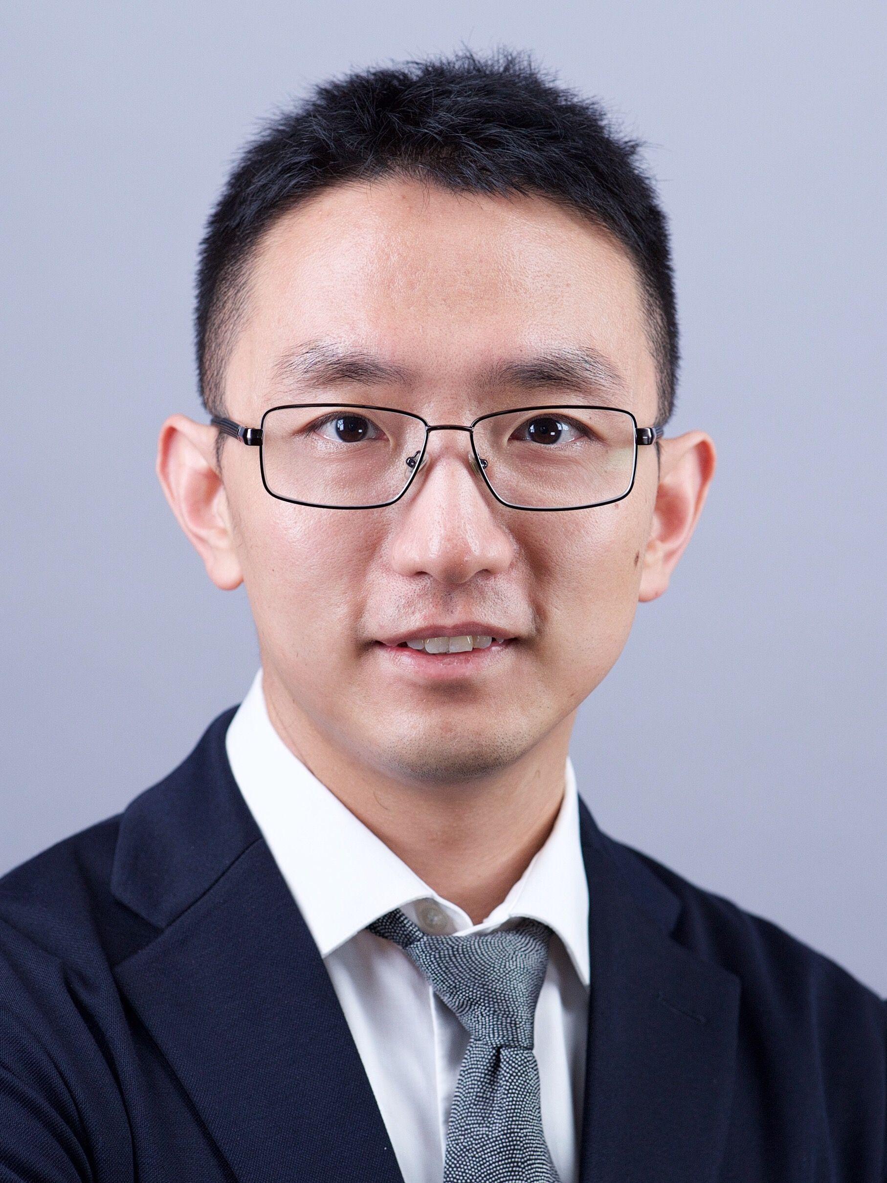 Chun-Jun Guo