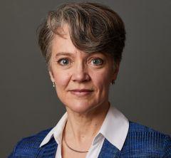 Jessica Ancker