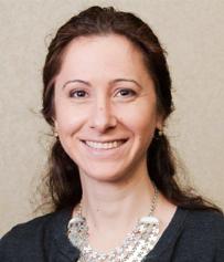 Bojana Zupan