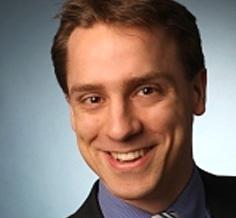 Sebastian Stolzenberg